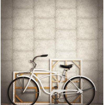 Placas de Cimento Peel&Stick